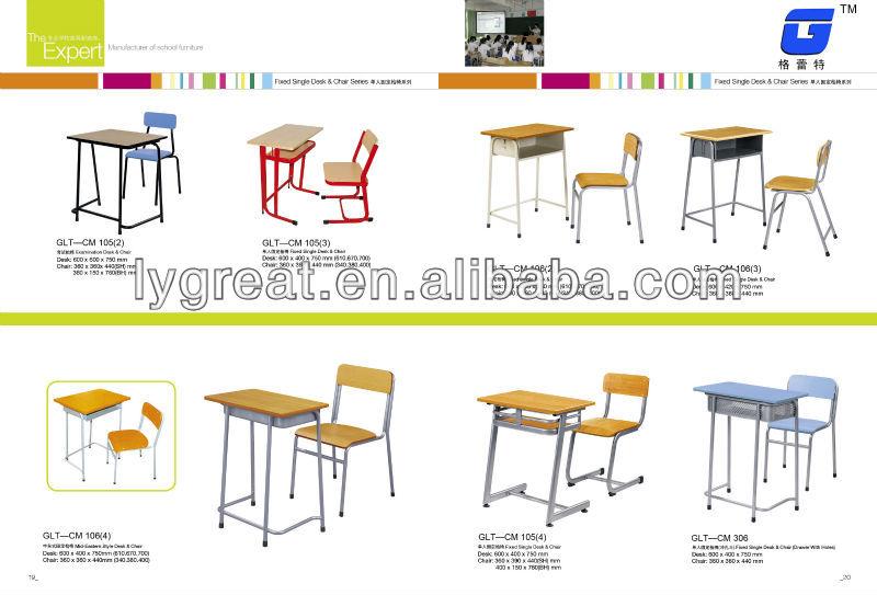 Metal Canopy Bunk Bed Foshan Furniture For School - Buy Metal Canopy