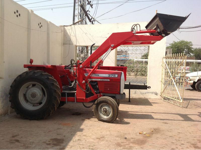 Fiat Tractor Spindles : Massey ferguson tractor mf buy