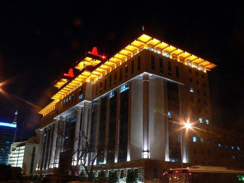 100 Watt Led Exterior Building Lights Buy Led Exterior Building Lights Led Exterior House