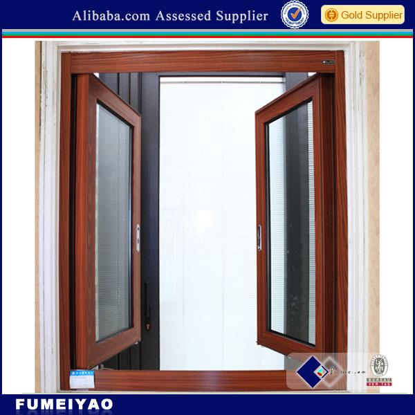 Sliding window frame designs images for Sliding window design for home