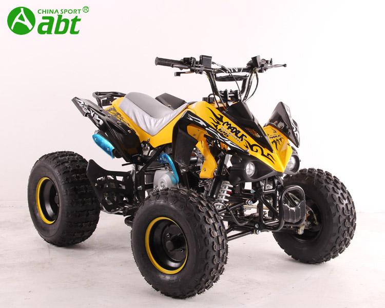 110cc 125cc atv quad bike with 8 inches tire go kart utv 4. Black Bedroom Furniture Sets. Home Design Ideas
