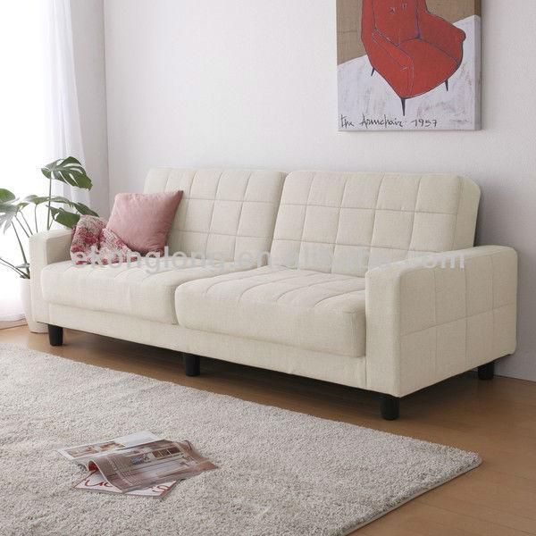 Sofa Bed Designs Low Price Fabric