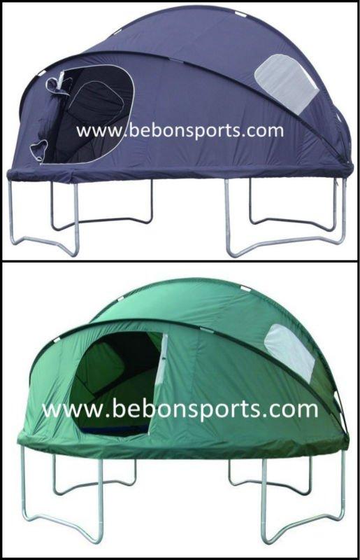 Round tr&oline tent for 6ft8ft10ft12ft13ft14ft  sc 1 st  Alibaba & Round Trampoline Tent For 6ft8ft10ft12ft13ft14ft15ft16ft ...