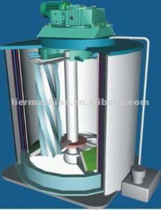 small flake ice maker home mini ice maker machine capacity 200kgday