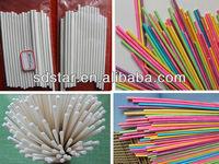 Lolly Pop Paper Sticks,Cake Paper Sticks - Buy Paper Lollipop ...