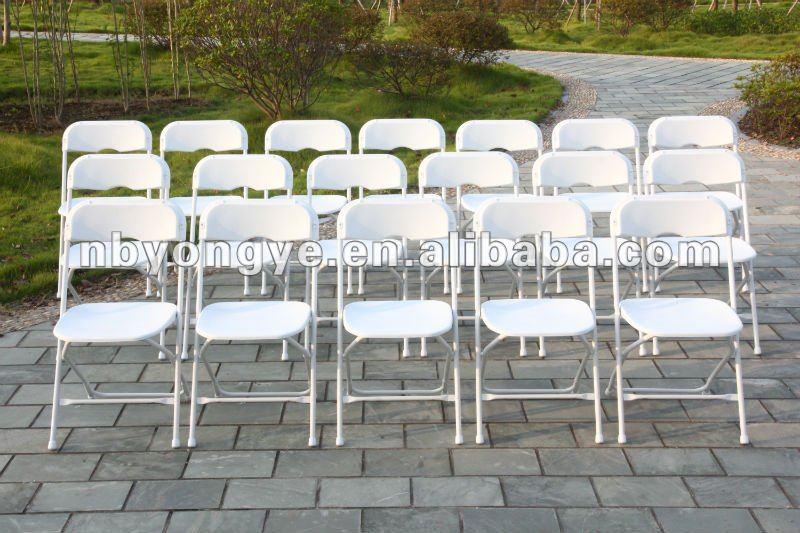 Metallo a buon mercato sedie pieghevoli buy product on for Sedie a buon prezzo