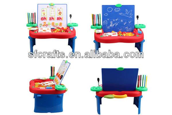 tavolo da disegno,bambini scrivania con tavolo da disegno ... - Tavolo Da Disegno Per Bambini