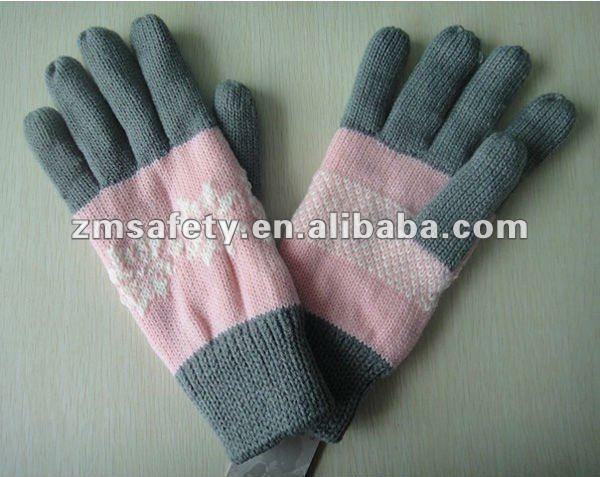descargar munequitos los guantes magicos