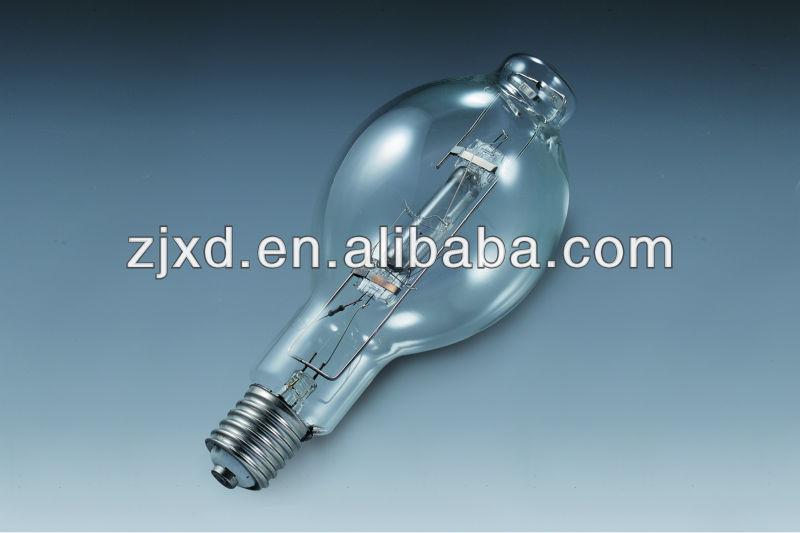 self ballast mercury vapor lamp self ballast mercury lamp mercury. Black Bedroom Furniture Sets. Home Design Ideas