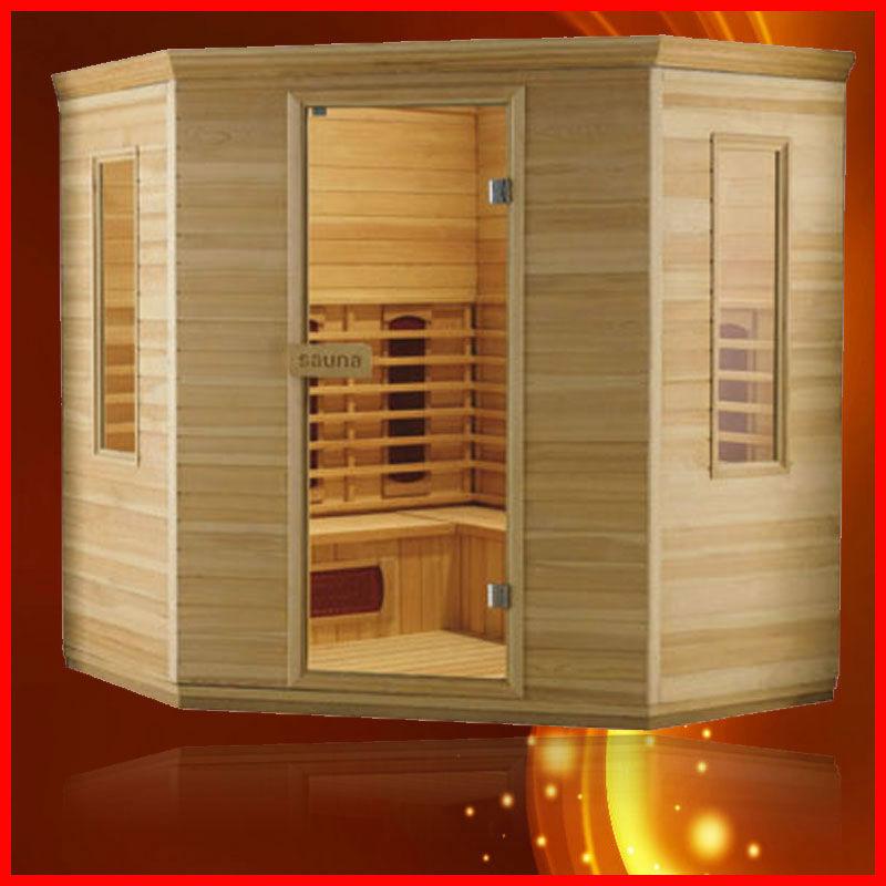 modern design combination steam sauna room for sale buy. Black Bedroom Furniture Sets. Home Design Ideas