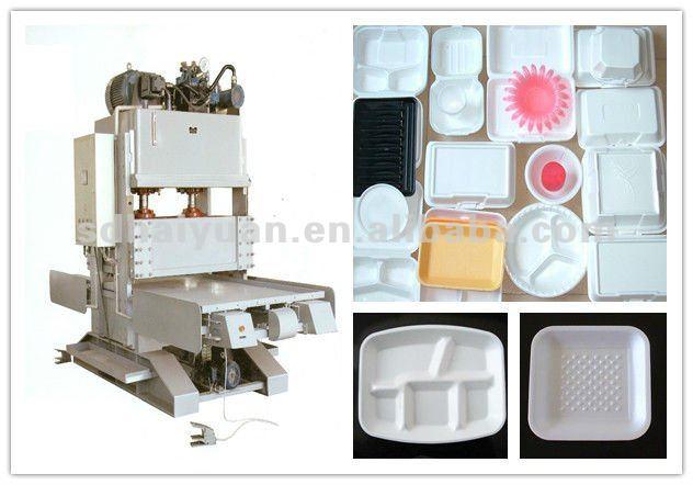 Disposable Plates Making Machine  sc 1 st  Alibaba & Disposable Plates Making Machine - Buy Disposable Plates Making ...