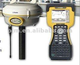 Trimble R4 Rtk Gps - Buy Rtk Gps,Trimble Rtk Gps,Disposable Gps Product on  Alibaba com