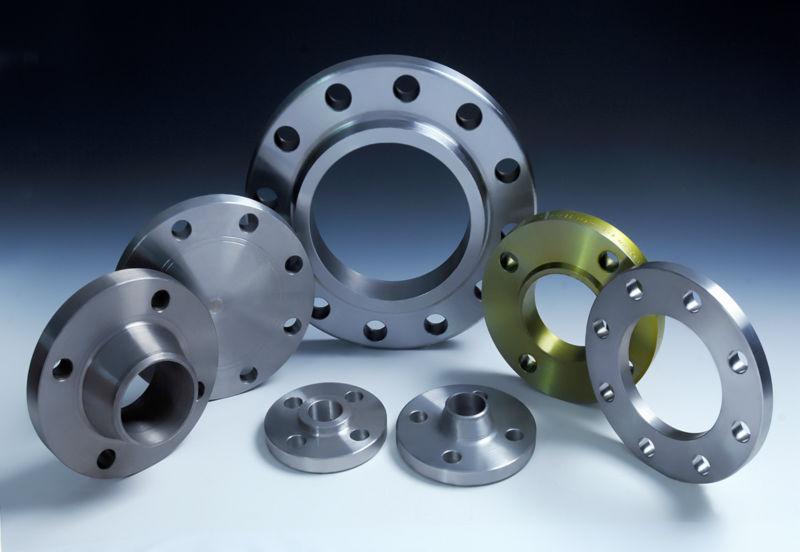 Carbon Steel Flanges : Carbon steel forged flange cl rffe buy