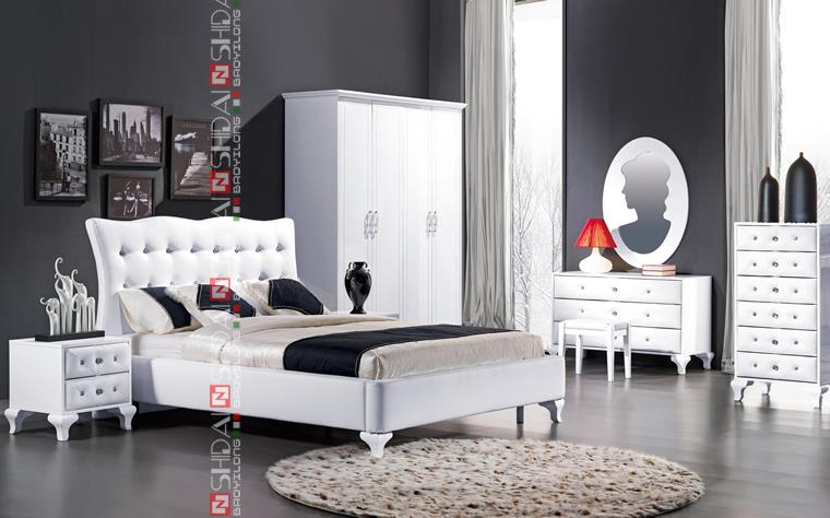B904 Furniture Bedroom Set Bedroom Furniture Set Indian