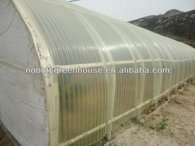 Greenhouse Cladding - Buy Greenhouse Cladding,Polycarbonate Sheet,Pc Sheet  Product on Alibaba com