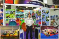 Electric Amusement Equipment Dodgem Car For Sale - Buy Dodgem Car ...