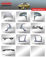 Auto Spare Parts Chevrolet Spark Front Door Oem#96610952 - Buy ...