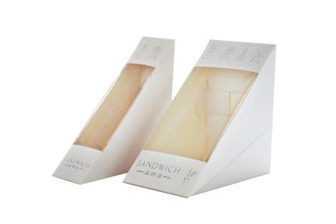 fashion box f r sandwich coole und nette sandwich verpackung boxen beliebt brotdose buy box. Black Bedroom Furniture Sets. Home Design Ideas