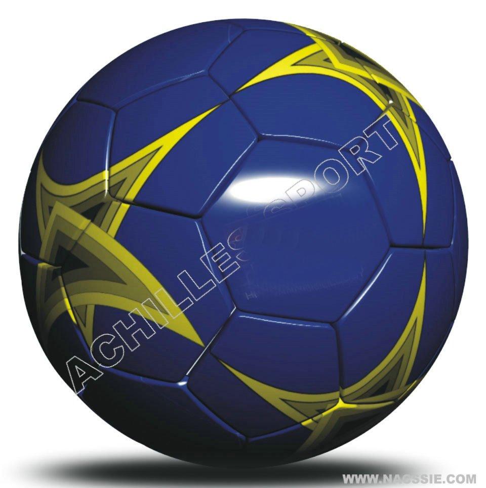 Custom Soccer Ball,Customized Design-#00001 - Buy Soccer Ball ...