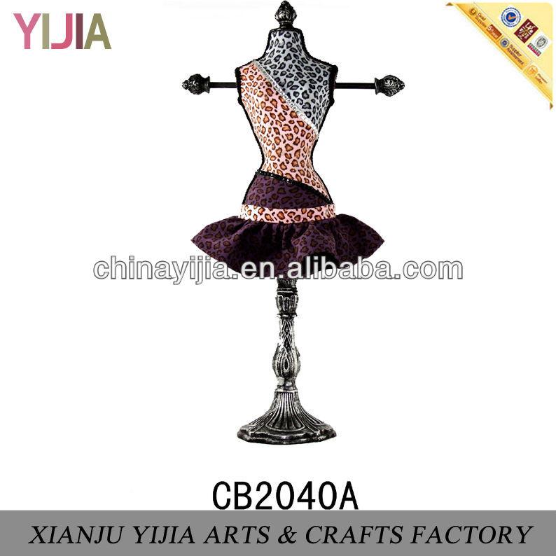 Girl Mannequins Body Form Hangers Mannequin Jewelry Display - Buy ...