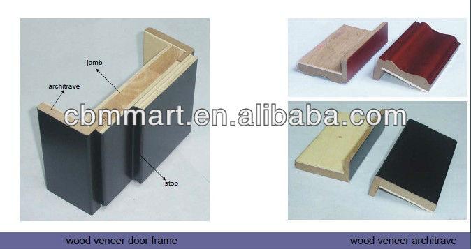 Luxury Wood Indian Main Door Designs - Buy Indian Main Door Designs ...