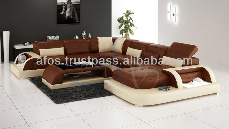 U Vorm Leren Bank.Afos 303 U U Vorm Leren Bank Buy Leren Bank Nieuwe Design Bank Goedkope Prijs Sofa Product On Alibaba Com