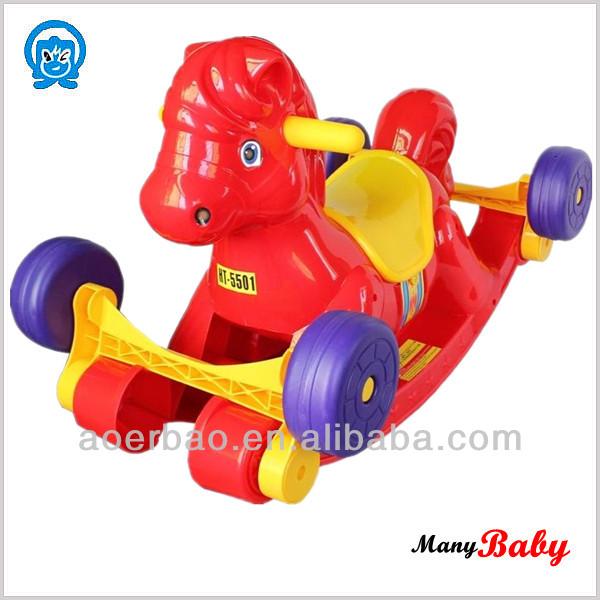 b b enfant balan oire cheval en plastique torsion voiture b b cheval bascule jouet bois. Black Bedroom Furniture Sets. Home Design Ideas