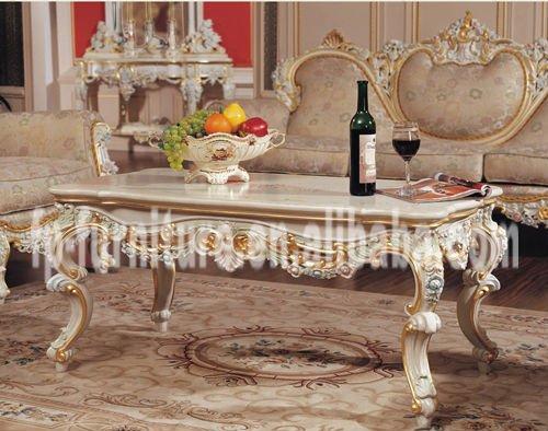 ... Baroque style furniture italian style sofa set living room furniture - Baroque Style Furniture Italian Style Sofa Set Living Room