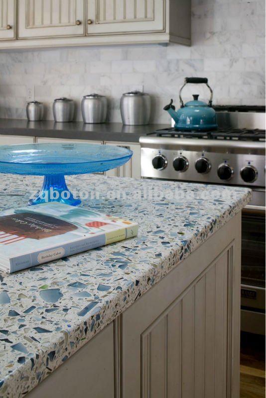 Piastrelle Top Cucina. Interesting Piastrelle Per Piano Cucina La ...