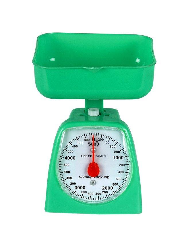 Cheapest Hotsale Kitchen Food Scale View Mechanical Kitchen Scales Saintfire Product Details