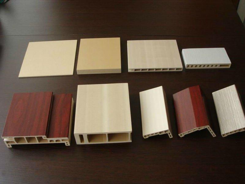 Wood Plastic Composite Furniture Material Buy Furniture Material Decorative Interior Door