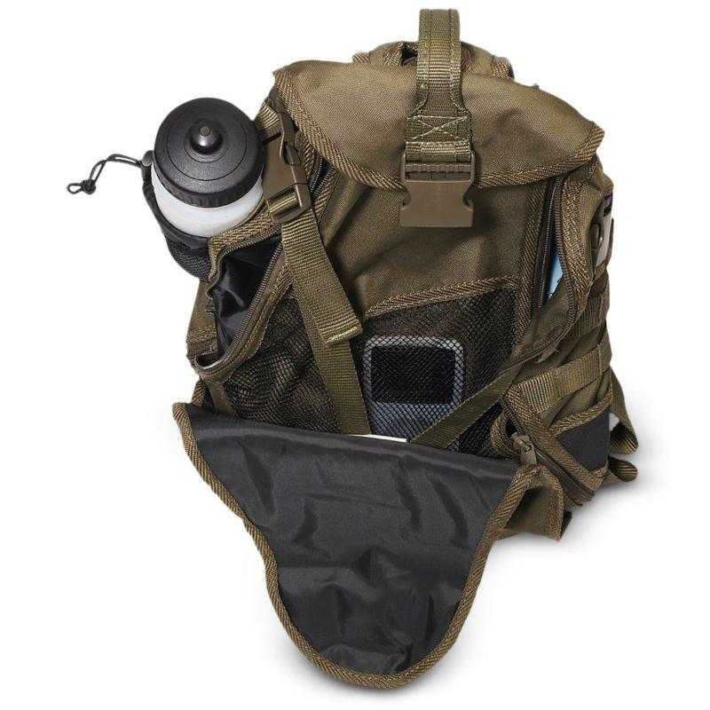 Sporty Hydration Sling Bag Adjustable Waist Strap - Buy Hydration ...