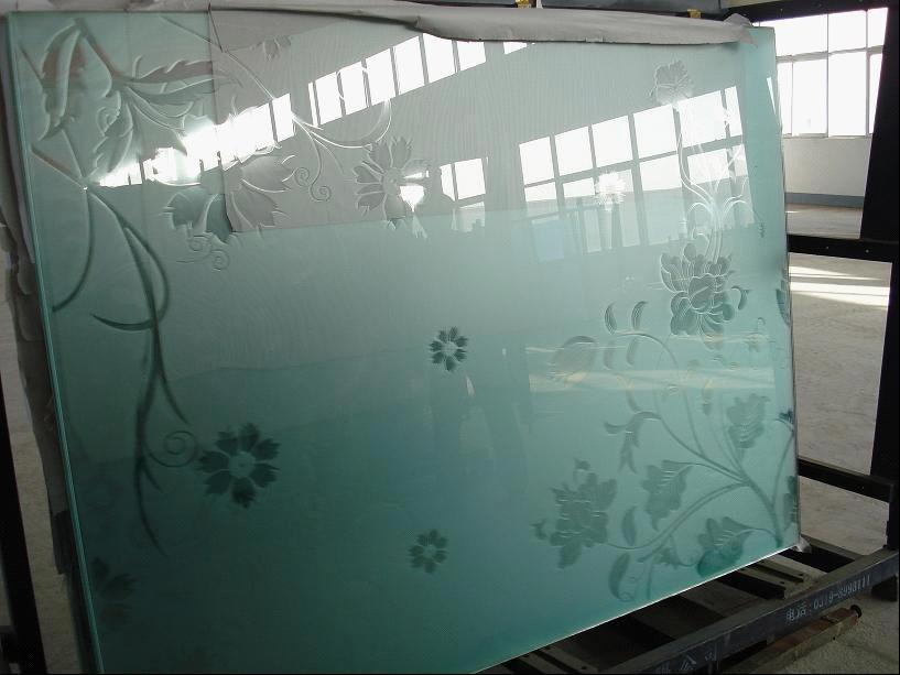 Sell Balcony Wall Decoration Glass Buy Balcony Wall