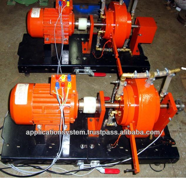 Bench Testing A Starter Motor: Buy Bldc Motor Test,Starter Motor
