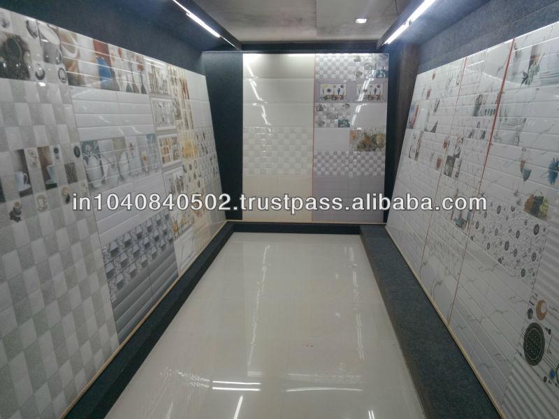 Amazing Ceramic Tiles 200 X 250 Gallery - Simple Design Home ...
