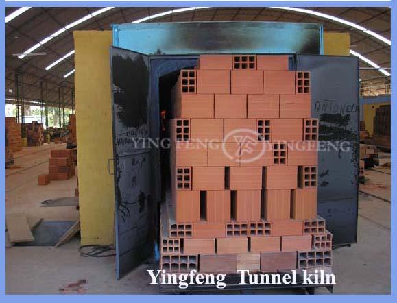 rammed earth bricks machine