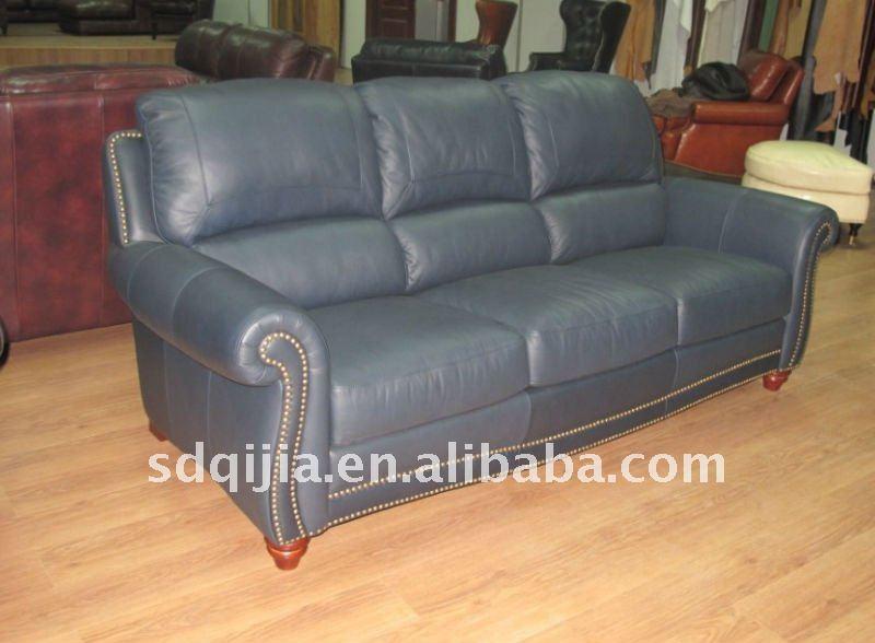 meubles de salon antique style am ricain meubles canap en cuir v ritable d finir buy product. Black Bedroom Furniture Sets. Home Design Ideas
