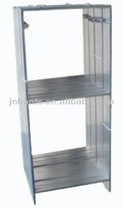 real estate metal sign frames - Metal Sign Frames
