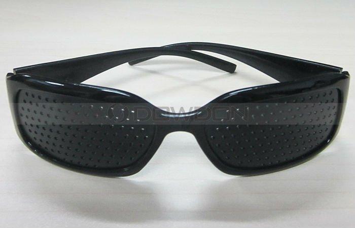 ff6b2c90afad Dioptric Pinhole Glasses Corrective Glasses - Buy Corrective Glasses ...