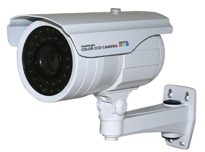 best design cheap waterproof camera de surveillance with long night vison by best manufacturer. Black Bedroom Furniture Sets. Home Design Ideas
