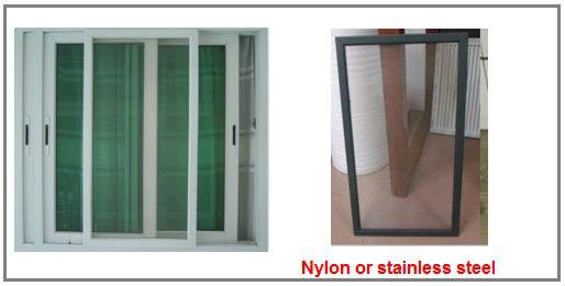 Vertical Opening Aluminum Up Down Sliding Window Buy
