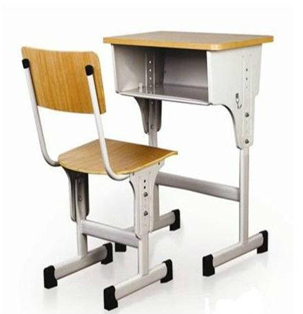 Ergonomic student desk and chair set buy ergonomic - Student desk and chair set ...