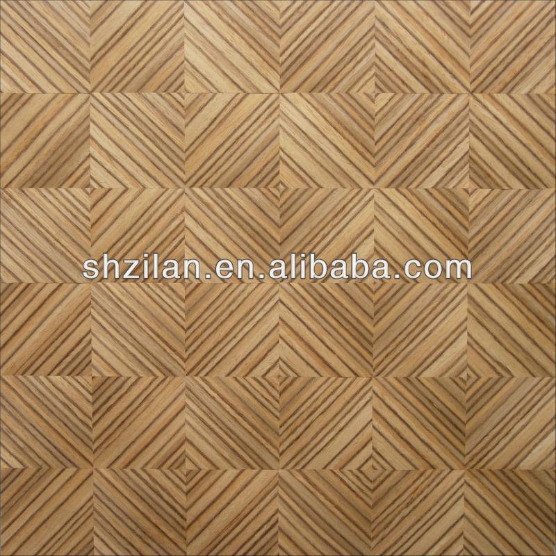 Decorative Wall Paper decorative wallpaper,flocking wallpaper,bamboo wall paper zl8-m453