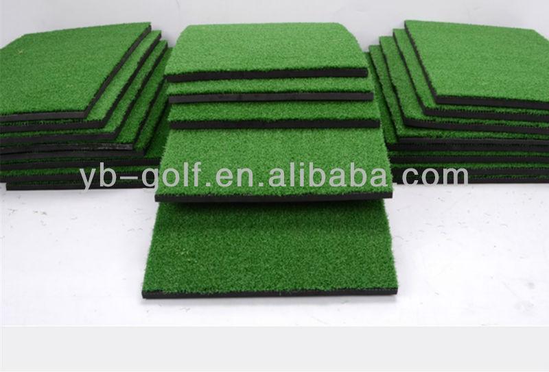 Pgm De Golf Interieur Swing Mettre Tapis Buy Swing De Golf