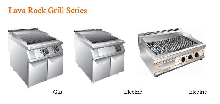 Restaurant Kitchen Appliances professional kitchen equipment/restaurant equipment/hotel kitchen