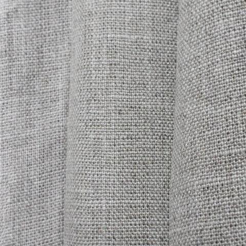 natuur kleur linnen stof/vlas stof - buy linnen stof,ruwe linnen