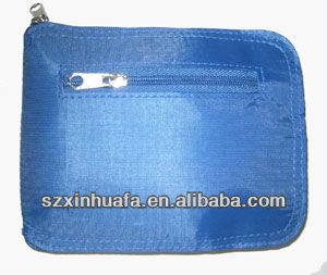 (XHF-shopping-086) foldable shopping bag promotional shopping bag polyester shopping bag