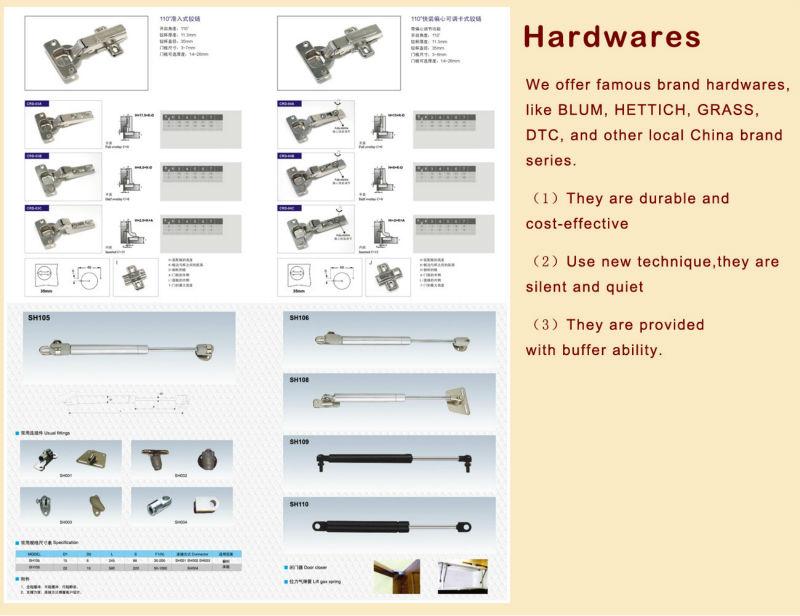 Hot Sale High Quality 2-door Cheap Wooden Bedroom Mdf Wardrobe ...