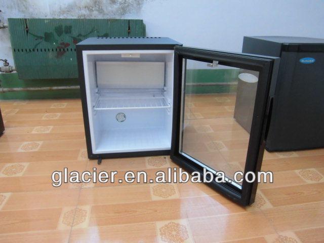 Kleiner Kühlschrank Auto : Auto mini kühlschrank tragbare thermoelektrischen kühler wärmer