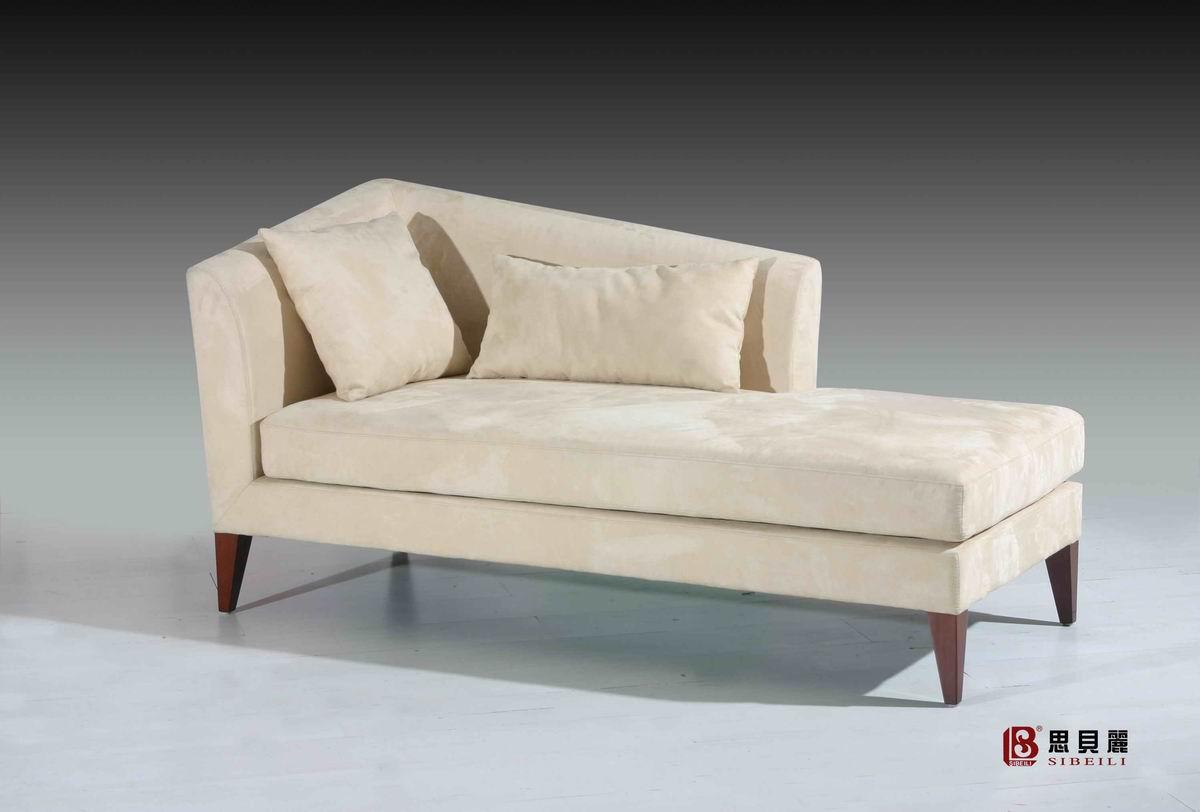 Sofa Chair For Bedroom Antique Velvet Chaise Lounge Sofa Chairs For Bedroom Buy Chaise